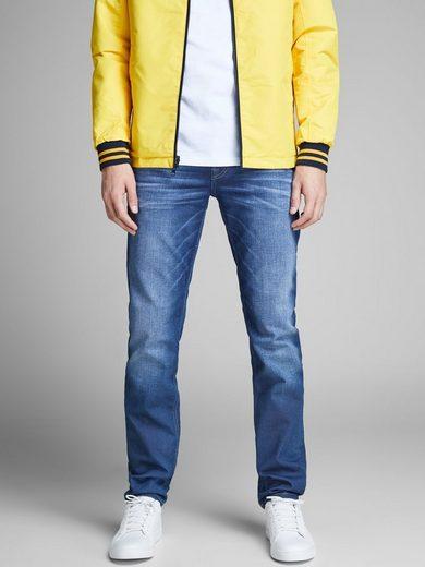 Jack & Jones MIKE ORIGINAL JOS 497 I.K Comfort Fit Jeans