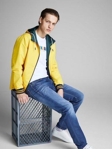 k I 497 Jeans Jack Comfort Fit Jos amp; Jones Mike Original wn6g0OBq4