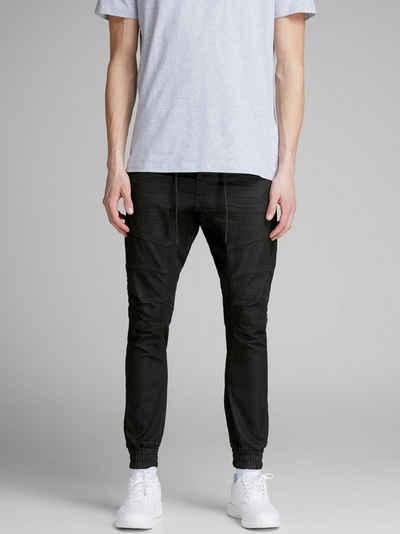 am beliebtesten niedriger Preis zu verkaufen Jack & Jones Jeans online kaufen | OTTO