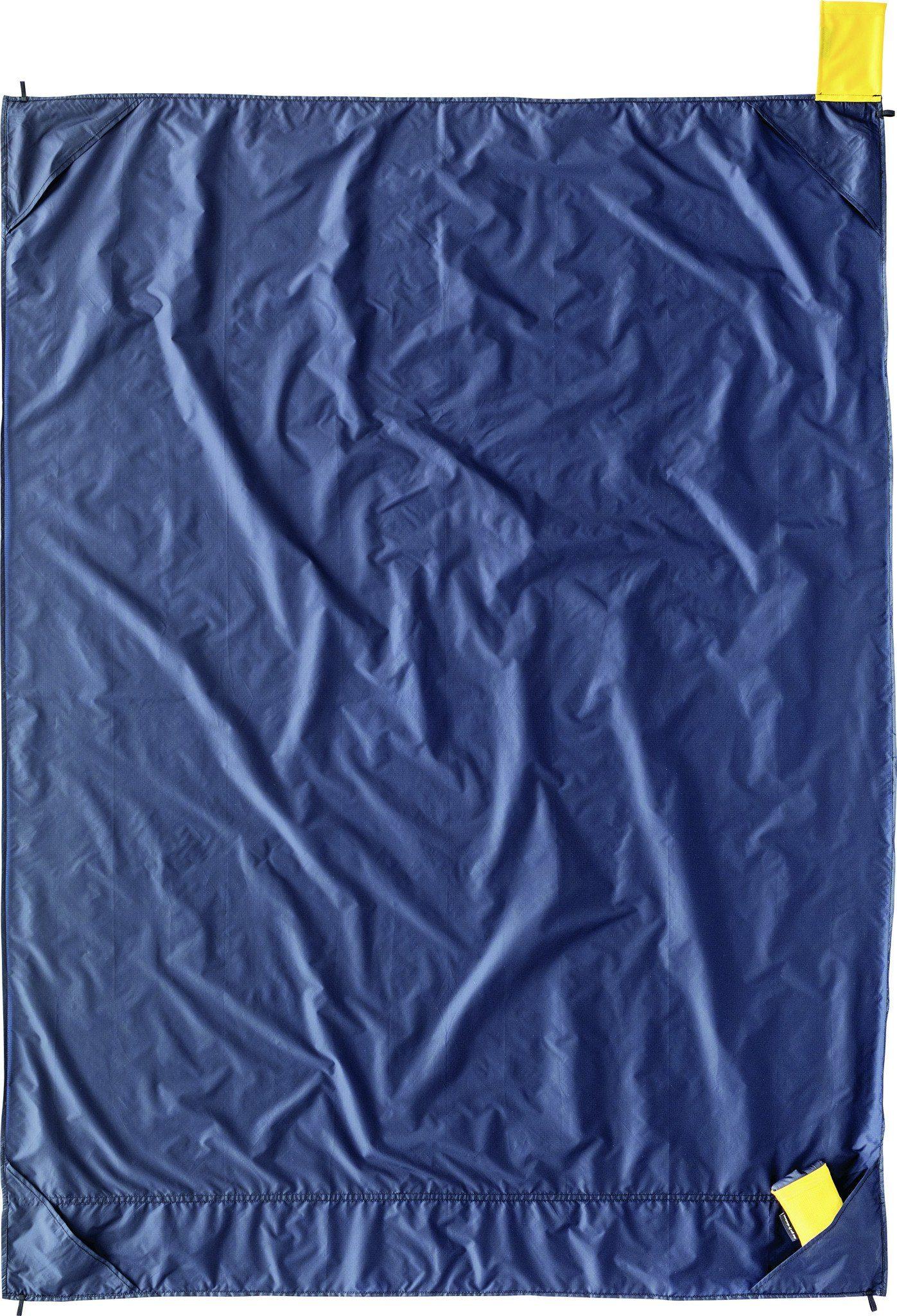 Cocoon Reisedecke »Picnic/Outdoor/Festival Blanket 8000mm«