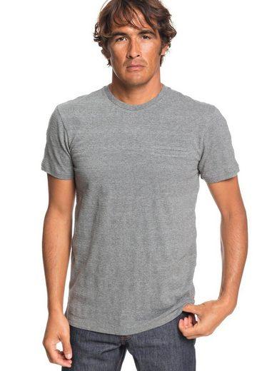 Quiksilver T-Shirt »Playasun«