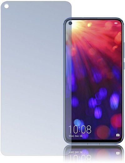 4smarts Schutzglas »Second Glass für Huawei Honor View 20«
