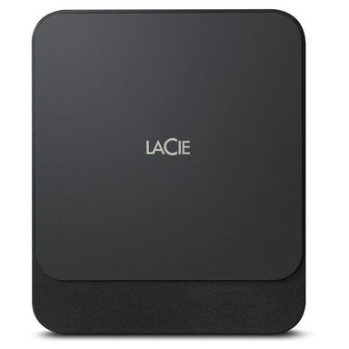 lacie portable ssd externe festplatte verschiebung auf. Black Bedroom Furniture Sets. Home Design Ideas