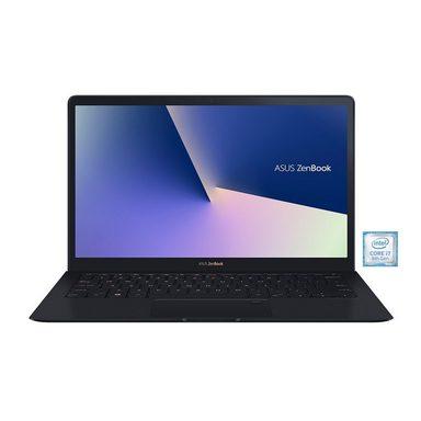 Asus ZenBook UX391FA-AH009T Notebook »33,7 cm(13,3) Intel Core i7,512 GB,8 GB«