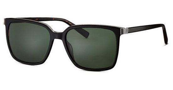 Herren Sonnenbrille »MP 506140«