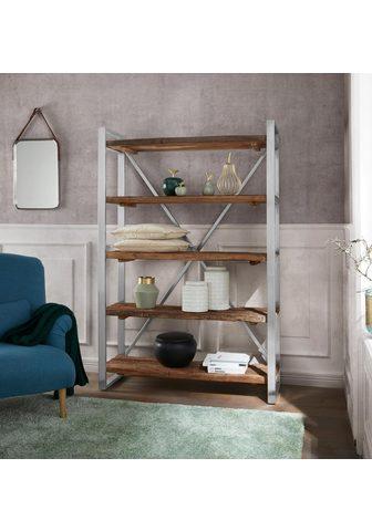 GUIDO MARIA KRETSCHMER HOME&LIVING [object Object]