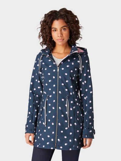 neues Konzept großer rabatt von 2019 neue niedrigere Preise Tom Tailor Jacken online kaufen | OTTO