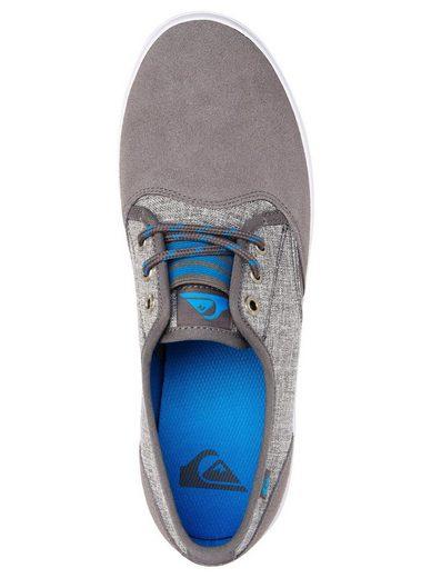 Sneaker Deluxe« Quiksilver Quiksilver »shorebreak »shorebreak FItqz4xw