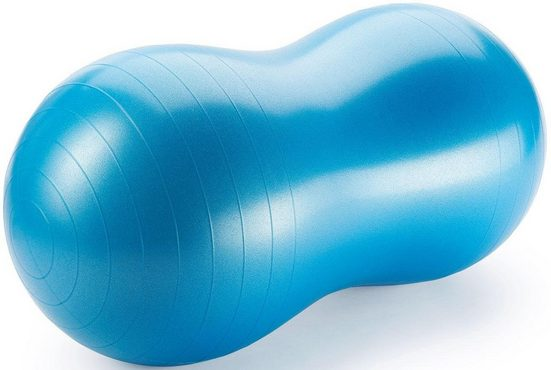 Maximex Physioball »93581«, mit Luftpumpe