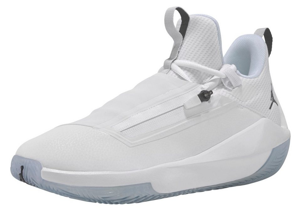 sneakers for cheap e7ba2 7a997 Jordan »Jordan Jumpman Hustle« Basketballschuh   OTTO
