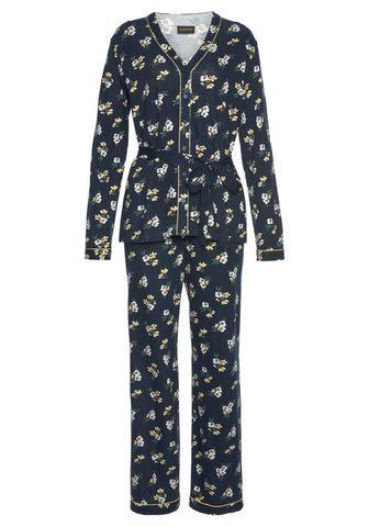 LASCANA Pižama (2 vnt.)