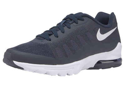 timeless design eed69 8fed0 Nike Sportswear »Air Max Invigor« Sneaker