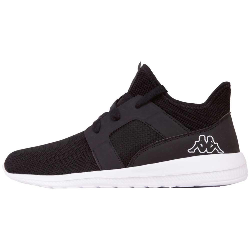 Xl« Gepolstertem KaufenOtto Online Schlupf Ii Kappa Knt Mit Sanft Sneaker »amun Einstieg qSzVpMUG
