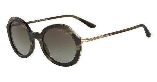 Giorgio Armani Damen Sonnenbrille »AR8075«