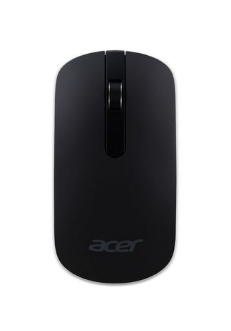 ACER Siauras Wireless Mouse »Elegantes ir s...