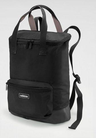 ADIDAS Рюкзак »T4 H MINI рюкзак W«...
