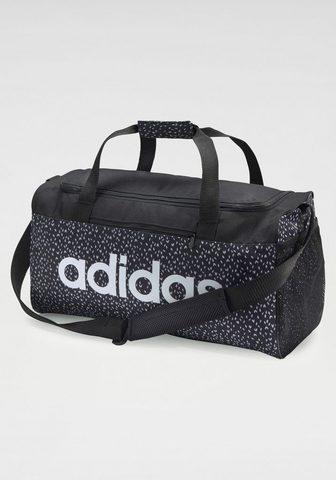 ADIDAS Sportinis krepšys »LINEAR DUFFLEBAG W ...