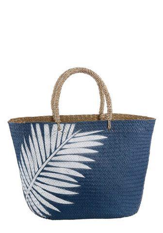 FABRIZIO ® krepšys