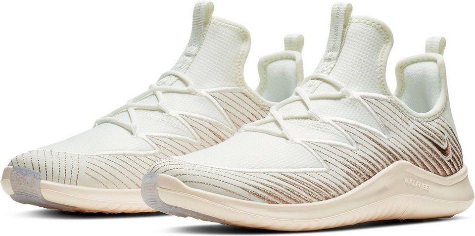 83284f19c3 Nike »Free Tr 9 Metallic« Fitnessschuh kaufen   OTTO