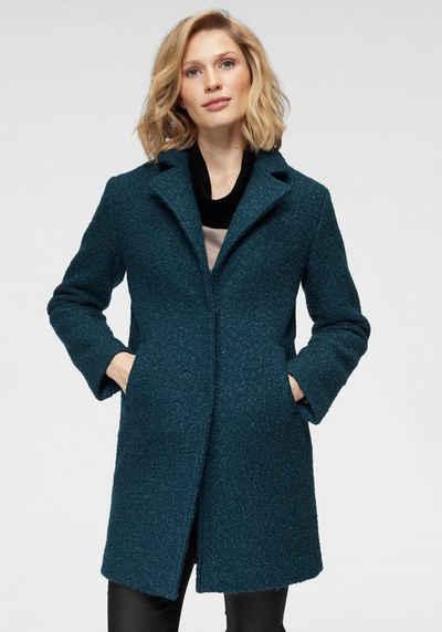 Mantel für Damen » Ummantel dich mit Wärme | OTTO