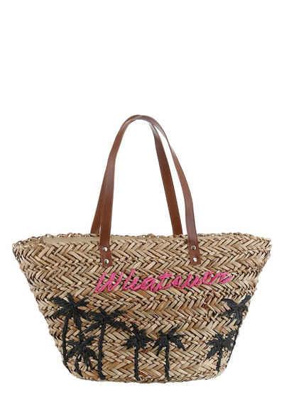 45d41a1e04b1a Handtaschen kaufen » Handtaschen Trends 2019
