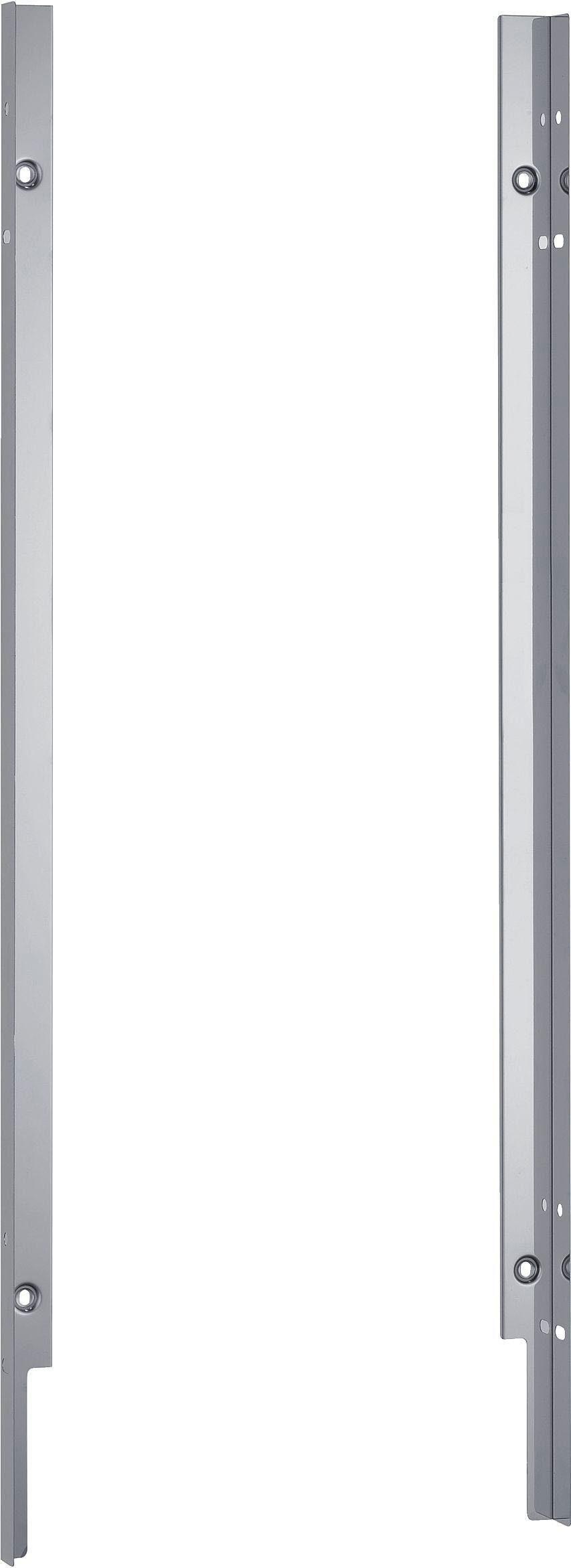 SIEMENS Verblendungssatz SZ73006, Zubehör für Geschirrspüler