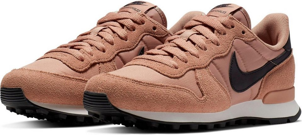 buy popular 44ac7 c66db nike-sportswear-wmns-internationalist-sneaker-apricot.jpg  formatz