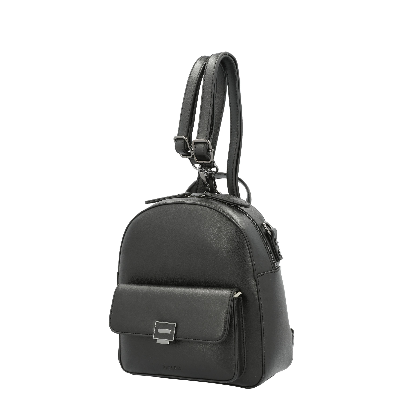 Als Handtasche Cityrucksack Auch Tragbar »lollipop« Picard FqtwAIB
