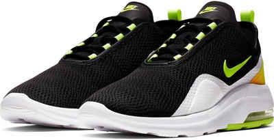33995a7dd0cf8 Nike Sportswear »Air Max Motion 2« Sneaker