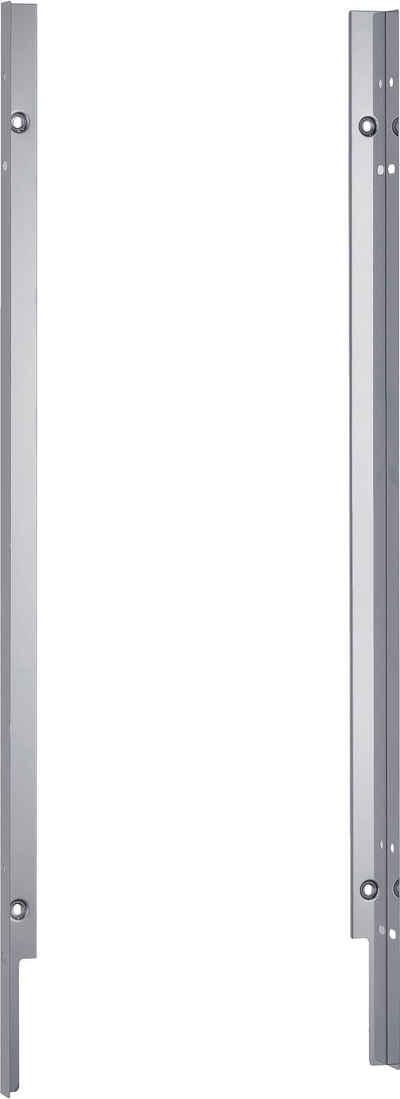 SIEMENS Verblendungssatz SZ73015, Zubehör für Geschirrspüler