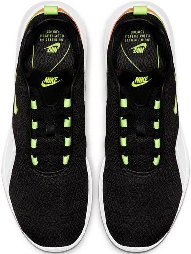 Sneaker Nike 2« Sportswear Motion Max »air wBqXdxIrB