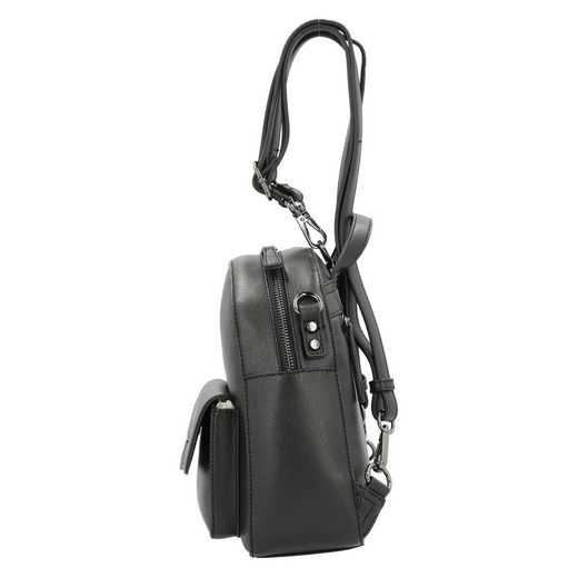 Cityrucksack Handtasche Auch Als »lollipop« Picard Tragbar A6Pq7ww
