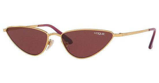VOGUE Damen Sonnenbrille »LA FAYETTE VO4138S«