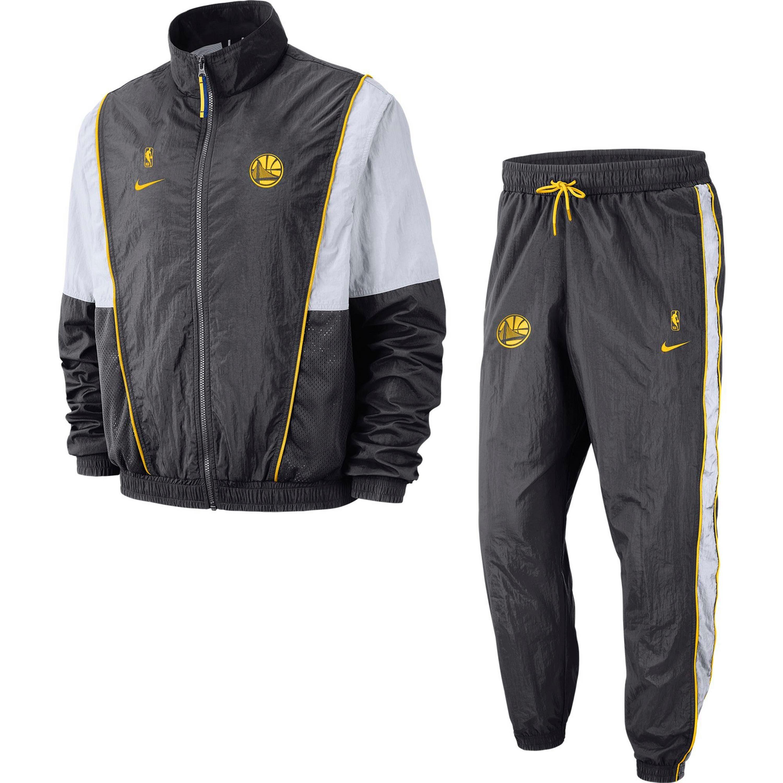 Nike Trainingsanzug »Golden State Warriors« kaufen | OTTO