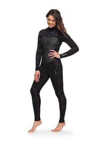 ROXY Neoprenu dengtas plaukiojimo kostiumas...
