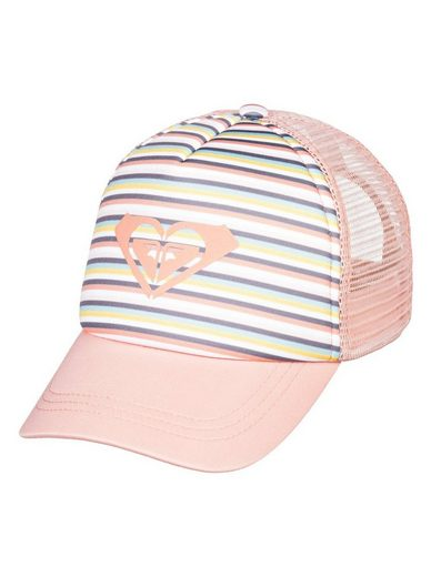 Roxy Trucker Cap »Sweet Emotions«