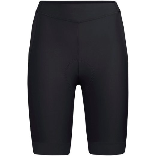 VAUDE Fahrradhose »Wo Advanced Pants III«