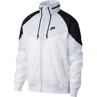 best sneakers 5fc01 f17a0 Nike Sportswear Funktionsjacke »NSW Windrunner«