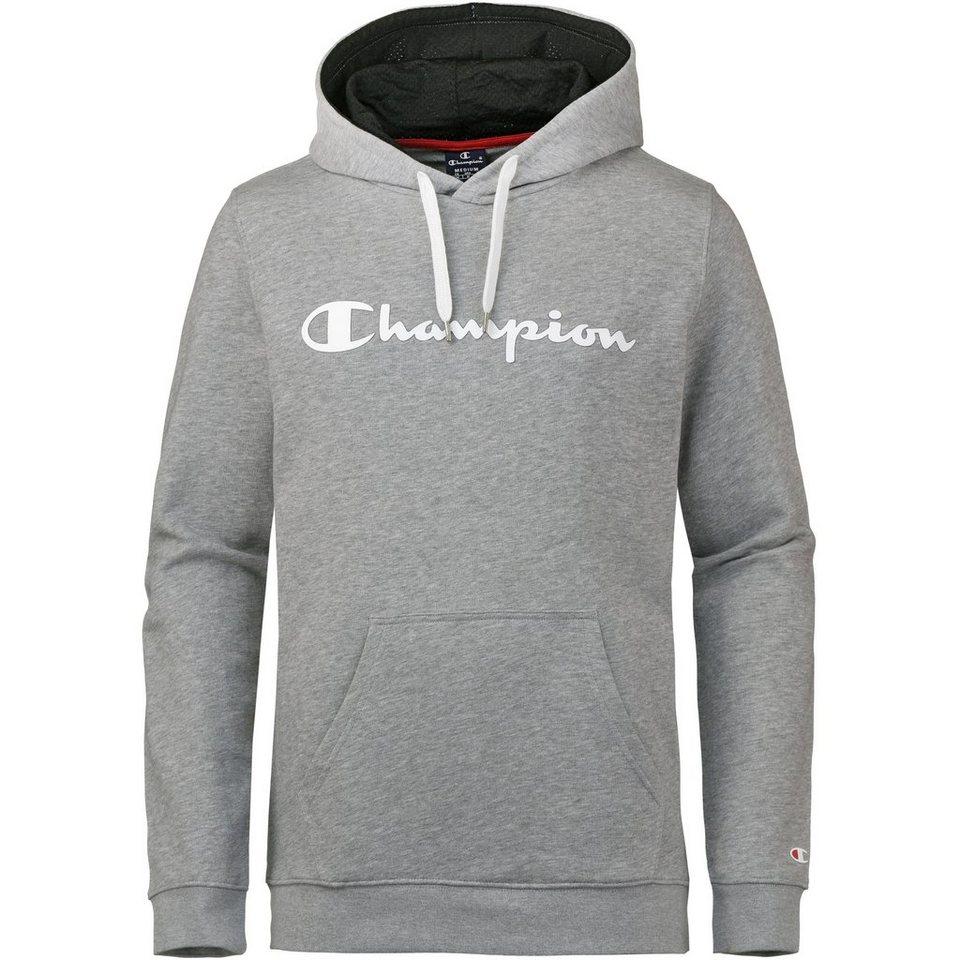 de1f903ad8c948 Champion Kapuzenpullover online kaufen | OTTO