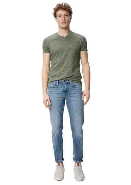 Marc O'Polo Tapered-fit-Jeans