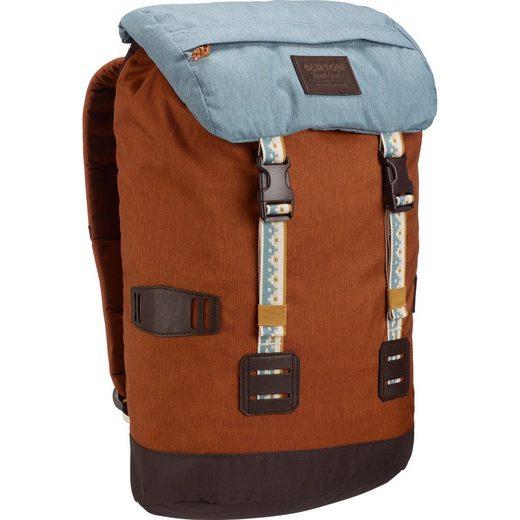 Daypack Burton »tinder« Burton Daypack Daypack Burton Burton Daypack »tinder« »tinder« YqwBBXrtx