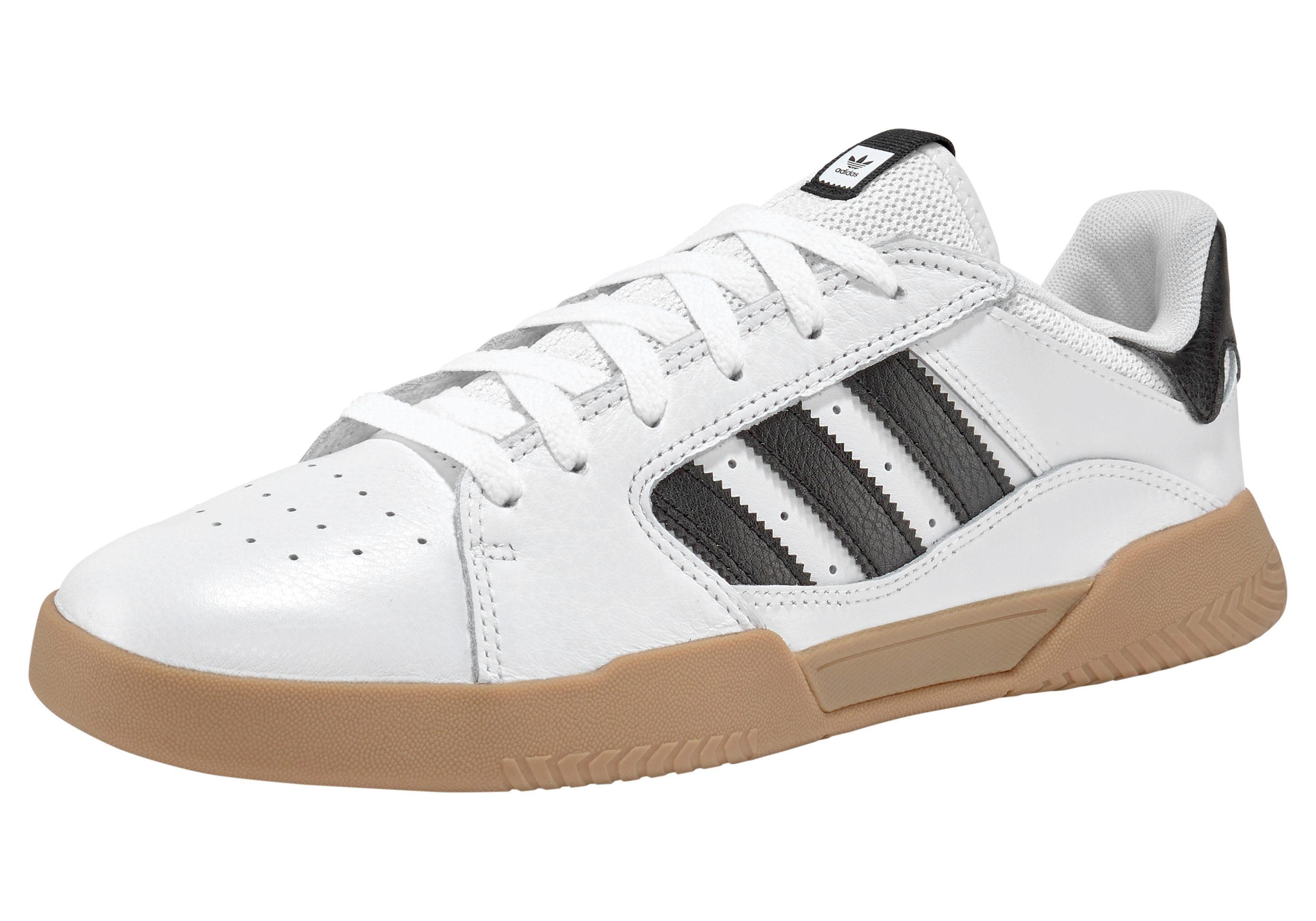 adidas Originals »VRX LOW« Sneaker, Skateinspirierter Sneaker von adidas online kaufen   OTTO