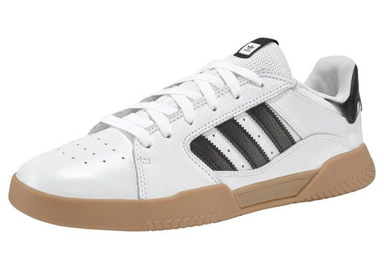 adidas Originals »VRX LOW« Sneaker
