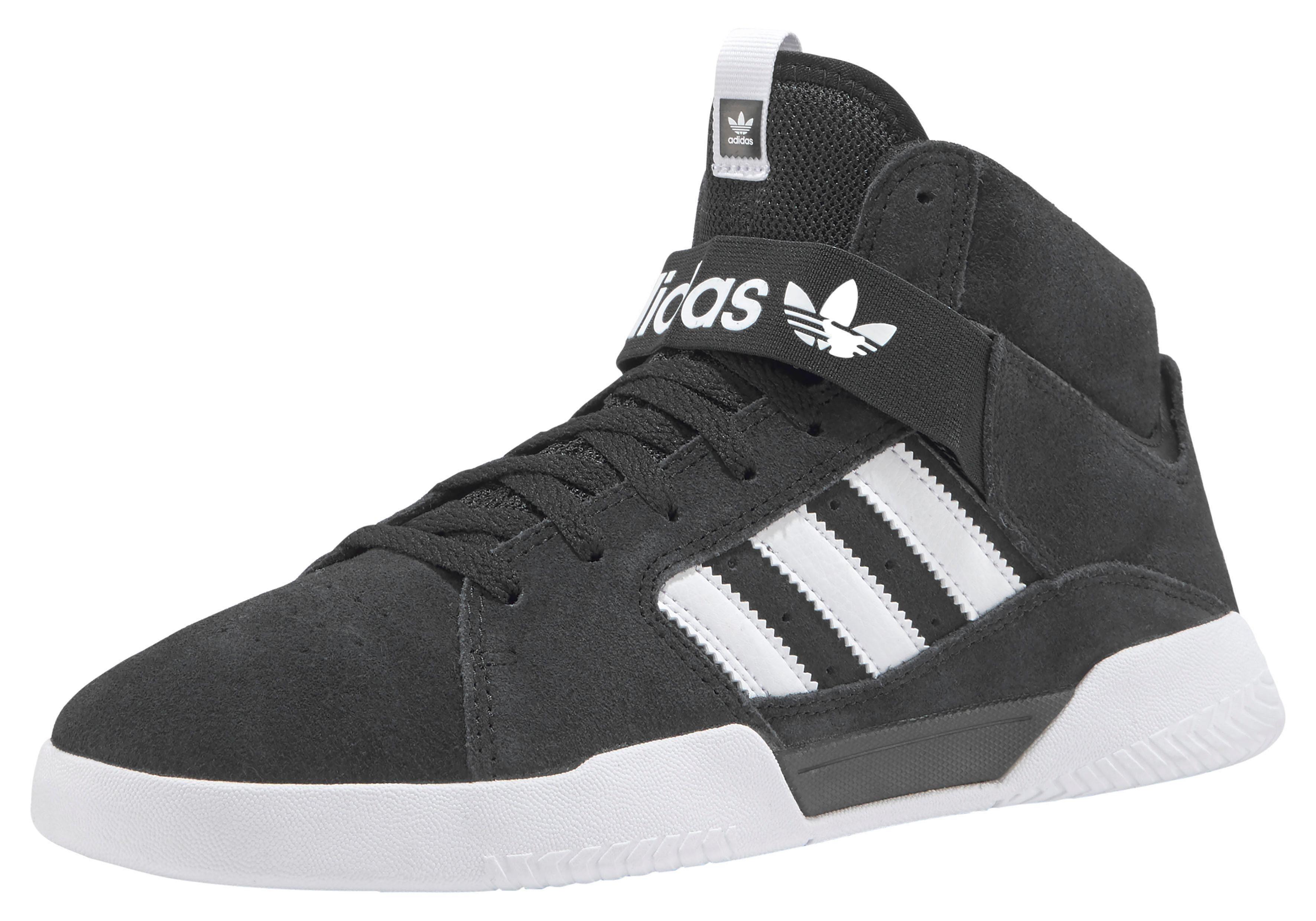 adidas Originals »VRX MID« Sneaker online kaufen   OTTO