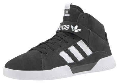 Sneaker Sneaker Originals MID« MID« »VRX adidas »VRX adidas Originals CtsQrxBdh