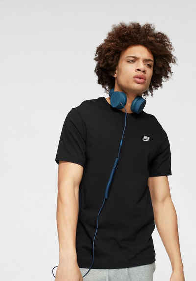 Nike Sportswear T Shirt »M NSW CLUB TEE«