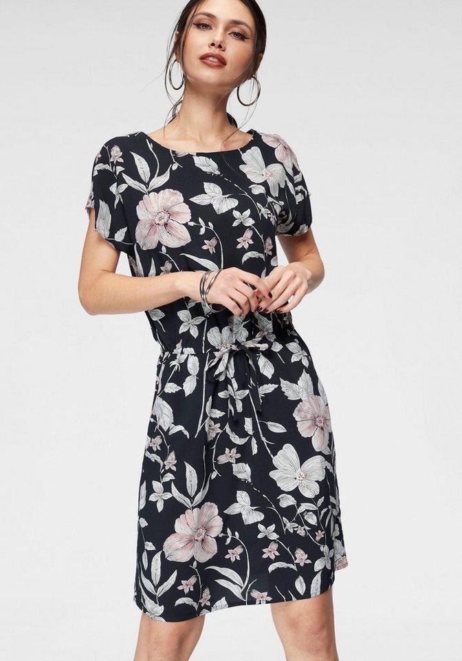 108bffc1e6c Only Sommerkleid »ONLNOVA« mit Rückenausschnitt