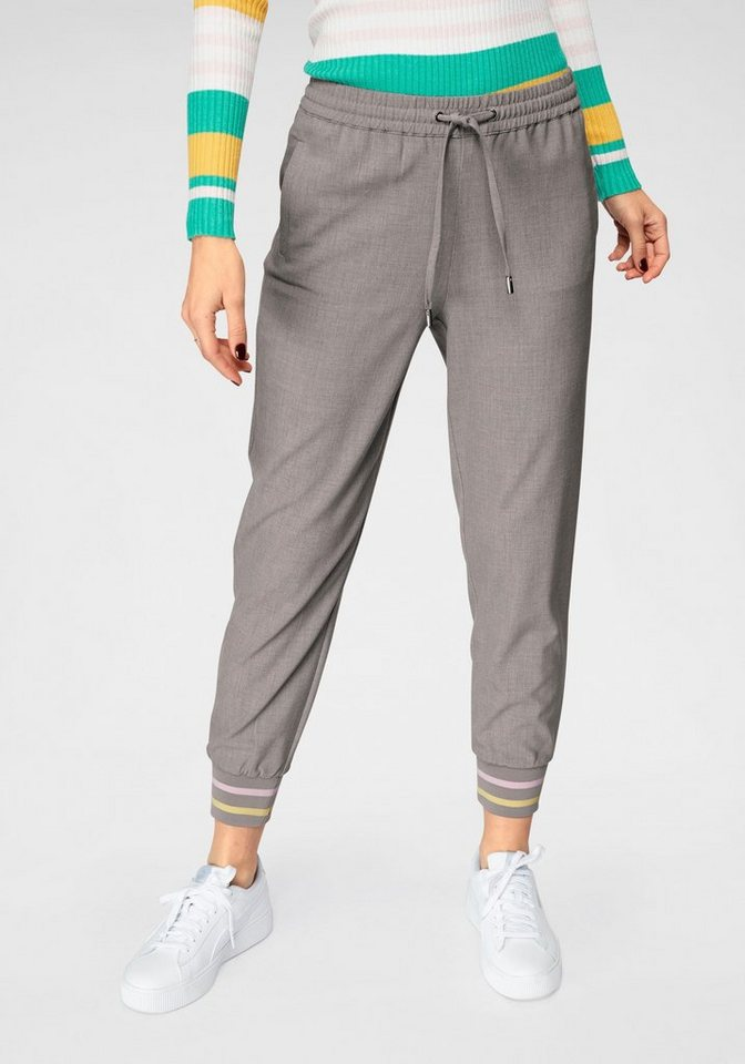Only Jogger Pants