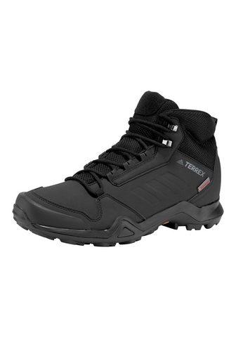 Ботинки походные »TERREX AX3 BET...