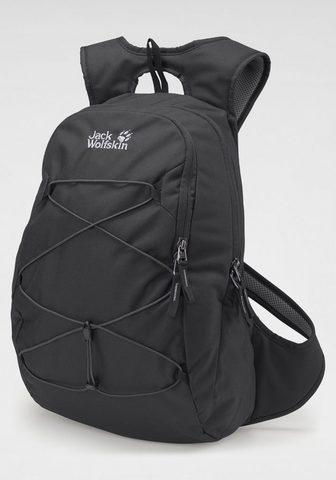 Рюкзак »SAVONA«